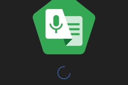 جوجل تقدم طفرة للصم وضعاف السمع من خلال نظامها الجديد اندرويد١٠