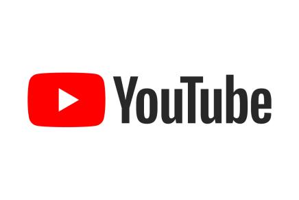 إحذر…مافيا اليوتيوب